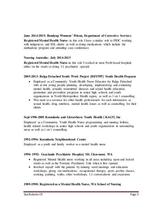 resume writing course sydney 28 images writing sydney