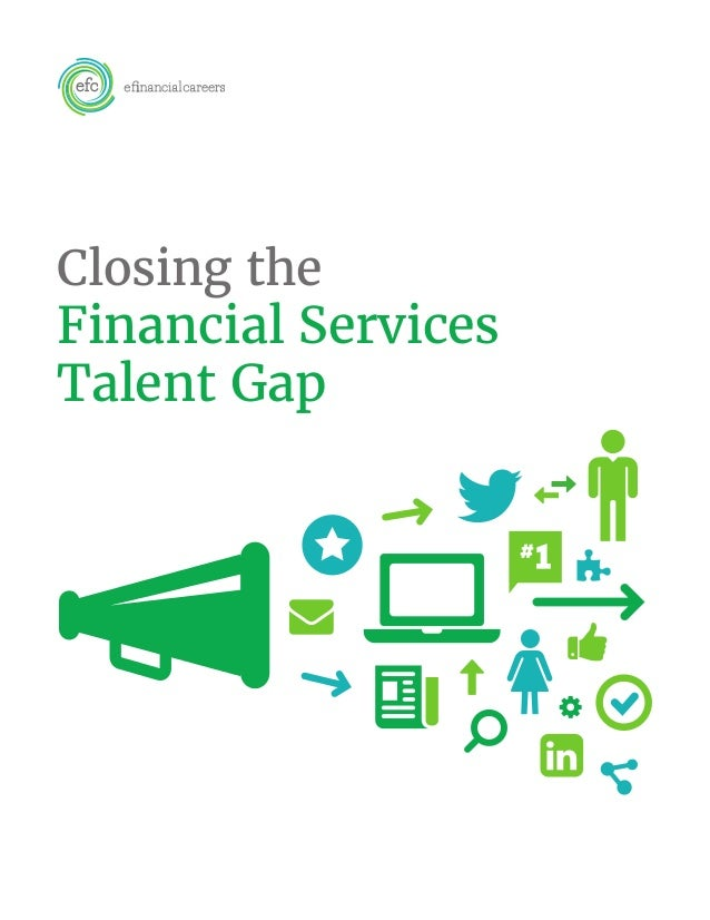 closing the accounting talent gap The case for action investing in america's data science and analytics talent our latest research looks at why this skill gap persists and what leaders in business and higher education can do to close it.