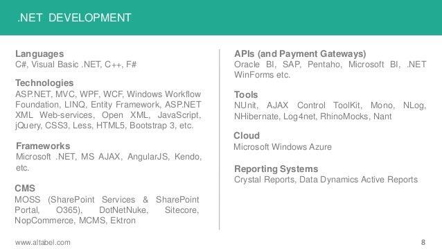 Altabel Group Presentation (1)