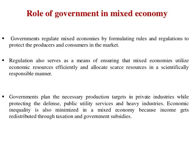 how economic systems attempt to allocate resources effectively Free market capitalism allocates goods very well through the price mechanism  which transmits  how economic system in uk attempt to allocate resource  effectively  it depends on the economic system how it would allocate  resources.