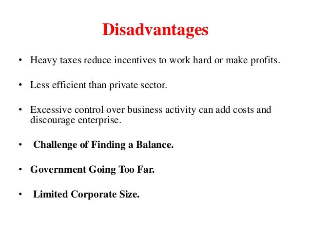 advantages and disadvantages of mixed presidential systems 13052008 home  advantages and disadvantages of a multi-ethnic society advantages and disadvantages of a multi-ethnic society  disadvantages.