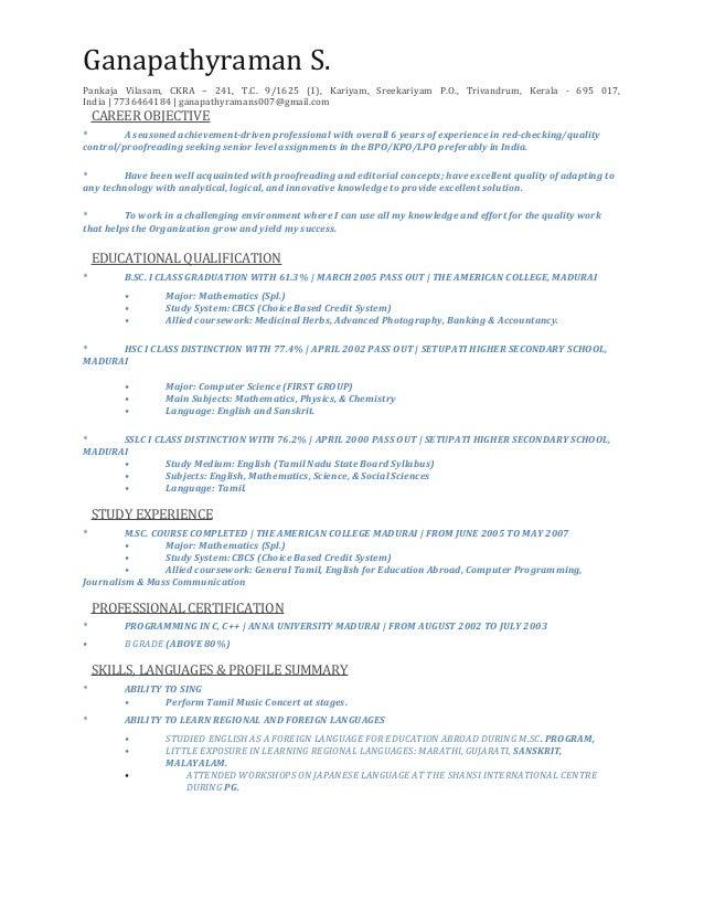GanapathyramanNewresume007-1-2