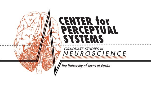 Ut cps business card ut cps business card center for perceptual systems the university of texas at austin graduate studies in n e u r o s c i e n c e colourmoves