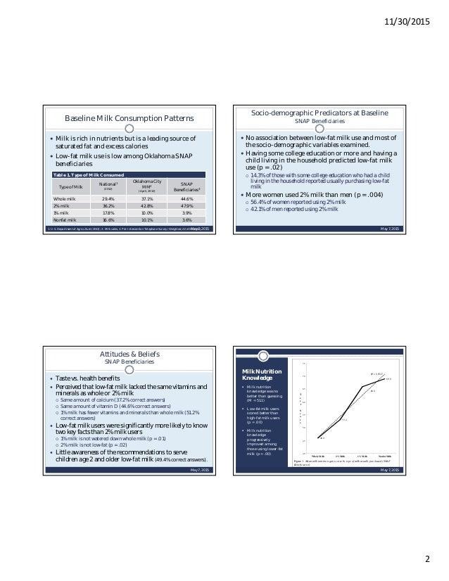 Dissertation Defense Finnell Slide 2
