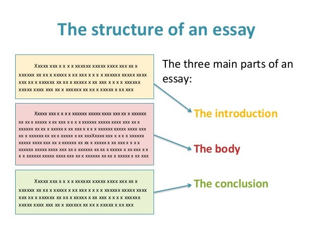 How to Make an Essay Appear Longer Than It Is  with Examples  wikiHow