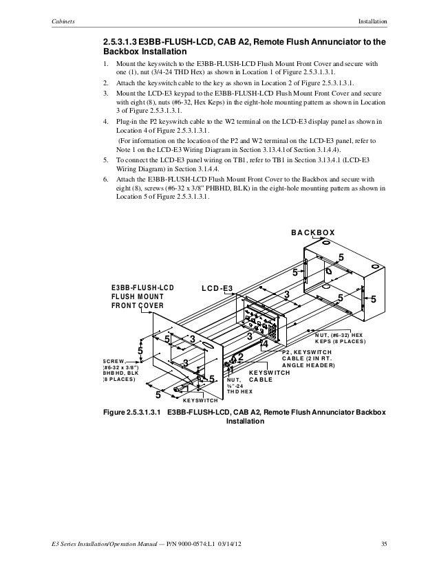e3 series system 9000 0574 35 638?cb=1401380447 e3 series system 9000 0574 fci 7100 annunciator wiring diagram at honlapkeszites.co