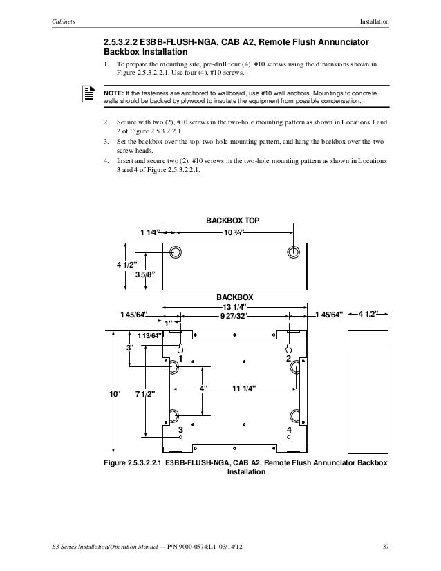 Fci 7100 Annunciator Wiring Diagram Wiring Lighted Doorbell Button FCI 7200 Gamewell 7100 Programming Manual Electronic Circuit Diagrams fci 7100 annunciator wiring diagram