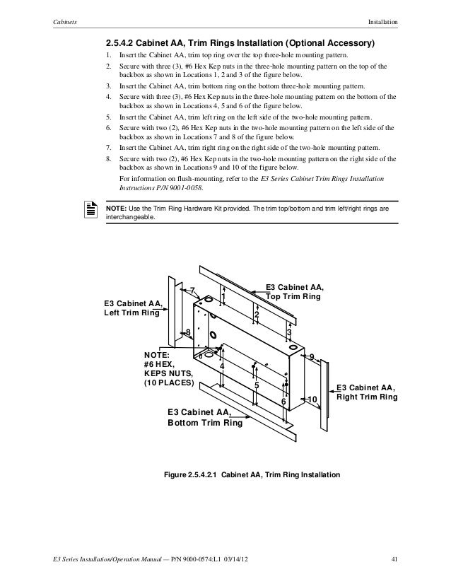 e3 series system 9000 0574 41 638?cb=1401380447 e3 series system 9000 0574 fci lcd 7100 annuciator wiring diagram at gsmportal.co