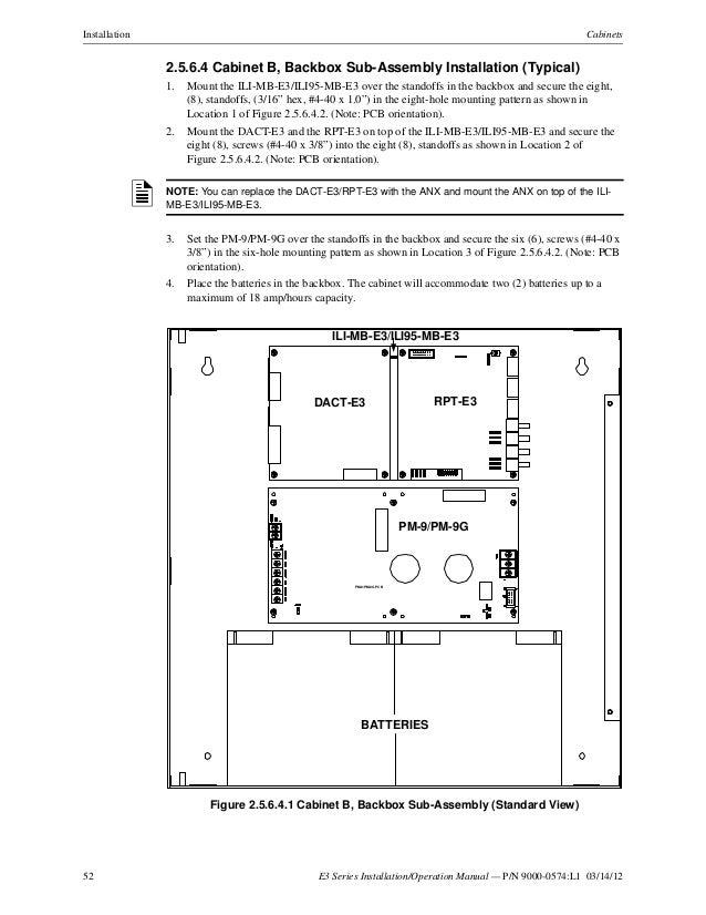 Stupendous Dact Wiring Diagram Blog Diagram Schema Wiring Database Gramgelartorg