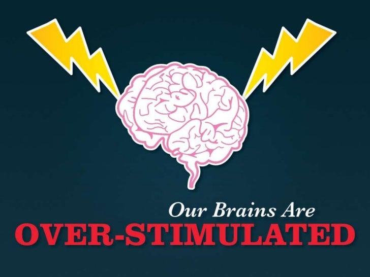 Wake Up Brain! Slide 2