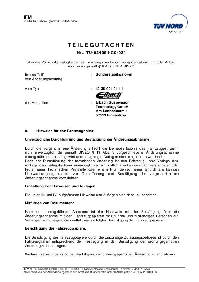IFMInstitut für Fahrzeugtechnik und Mobilität                                                                             ...