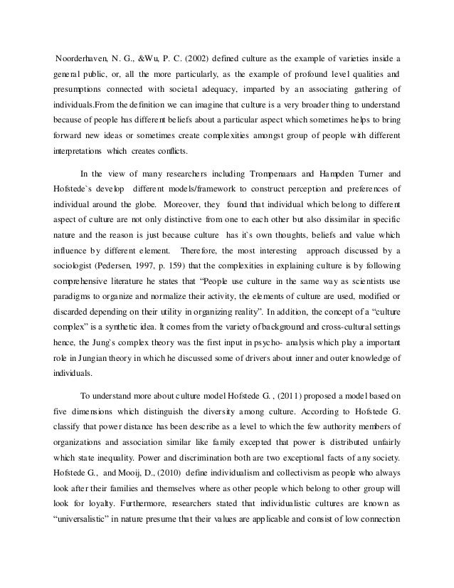 Best Business School Essays Cultural Essay Cultural Diversity Essays And Papers Helpme  Last Year Of High School Essay also English Literature Essay Structure Cultural Essays  Romefontanacountryinncom English Essays Book