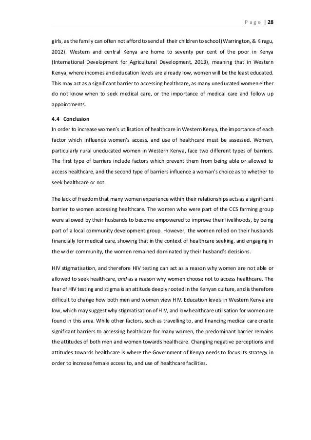 undergraduate dissertation Acknowledgements in an undergraduate dissertation, creative writing and the unconscious, chegg coupon homework help 01 apr 2018.
