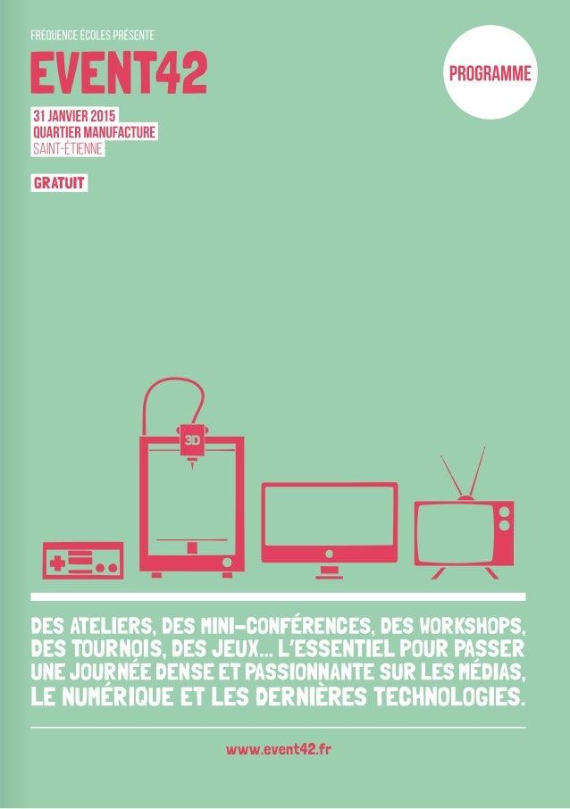 organisateur Fréquence Écoles www.frequence-ecoles.org / 04 72 98 38 32 PARTENAIRES INSTITUTIONNELS La Région Rhône-Alpes ...