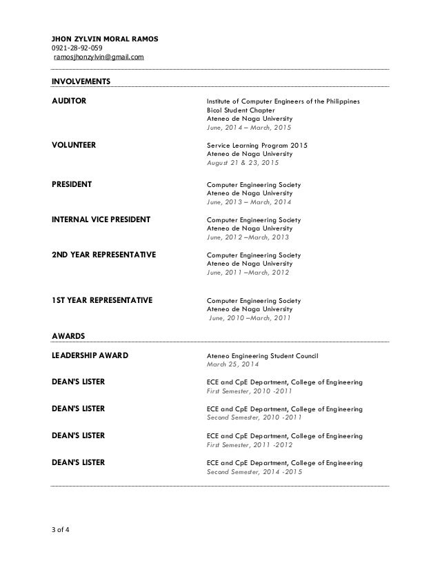 audio engineer cover letter