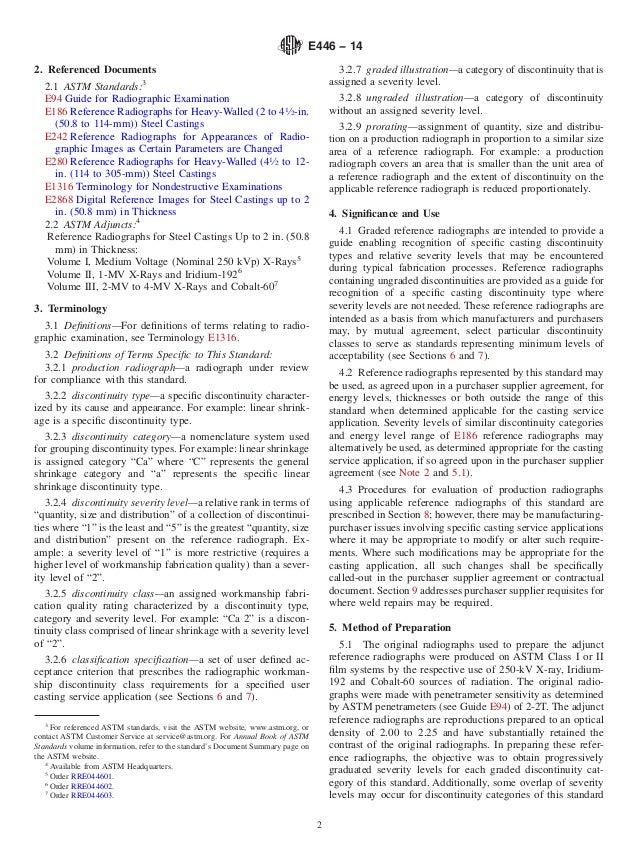 astm standards free download pdf