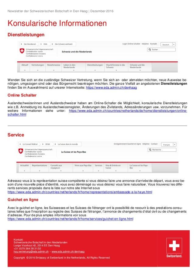 Berühmt Online Lebenslauf Dienstleistungen Australien Zeitgenössisch ...