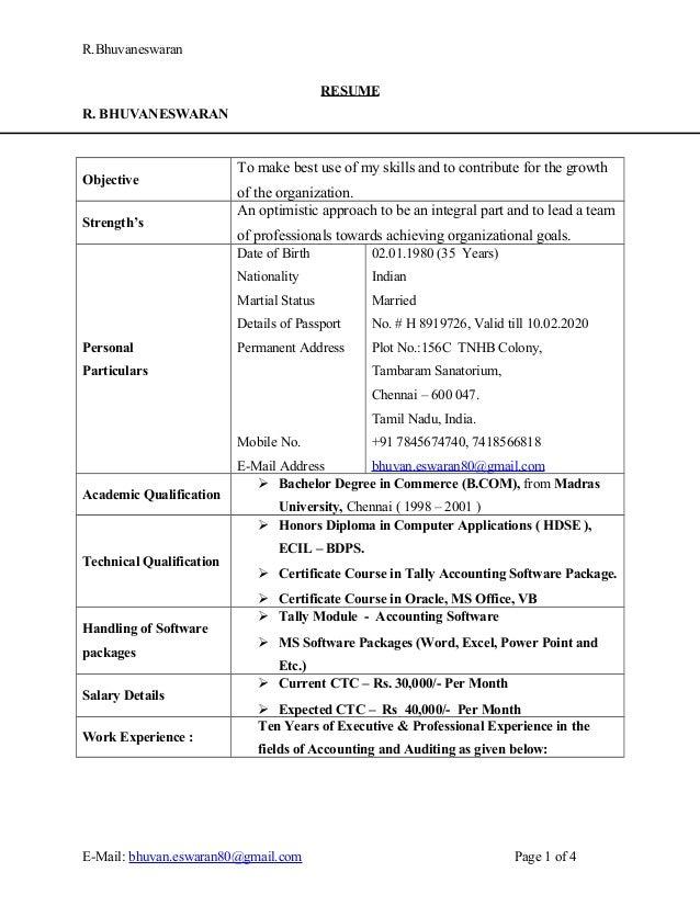 resume-1-638.jpg?cb=1437579682