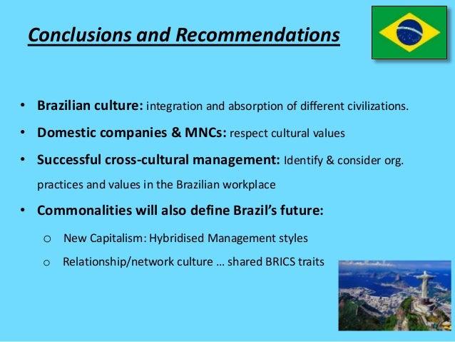 mncs in brazil