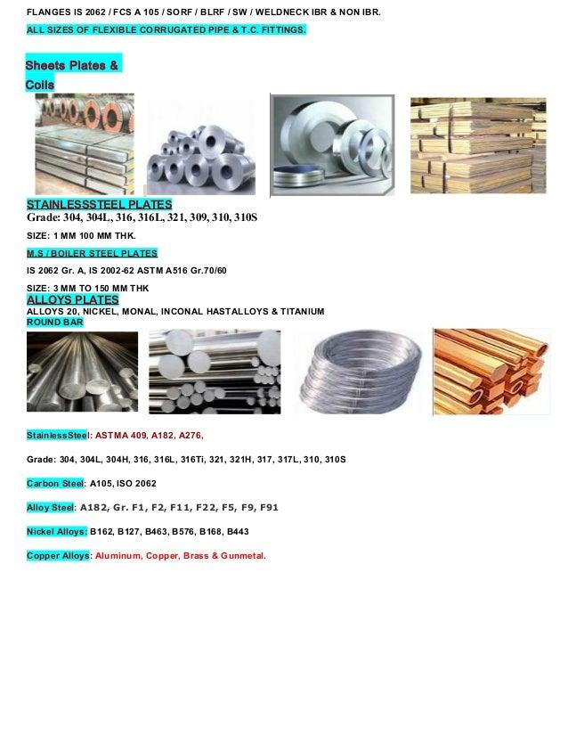Rajaram Tubes Slide 3