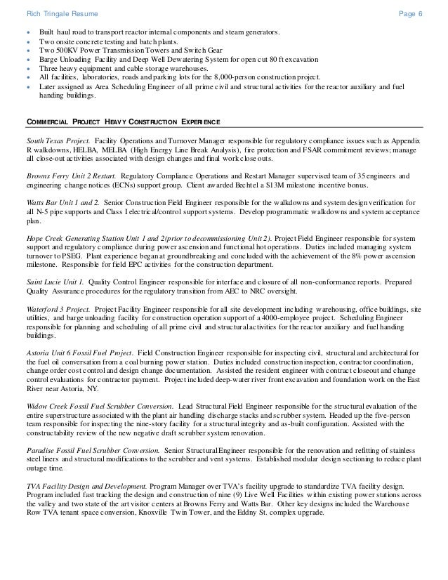 EssayLever - Business School MBA Essays Editing Mr Yas, the ...