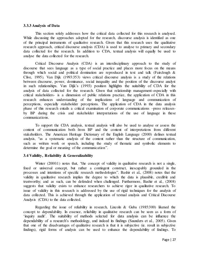 public relations in response to crisis essay Hcs 320 communication and crisis essay in order to have a quick response, a crisis plan is a home in the profession of public relations and.