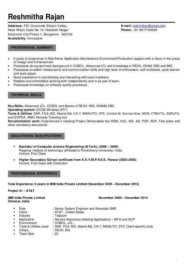 Reshmitha__Resume.PDF