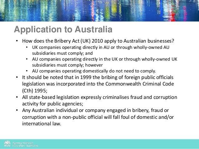 criminal code act 1995 cth pdf