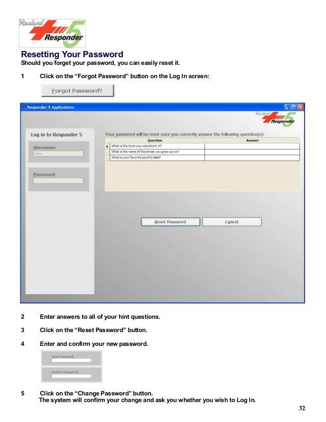 rauland responder 4000 wiring diagram 37 wiring diagram Rauland Responder 4 Code Blue Rauland Responder IV
