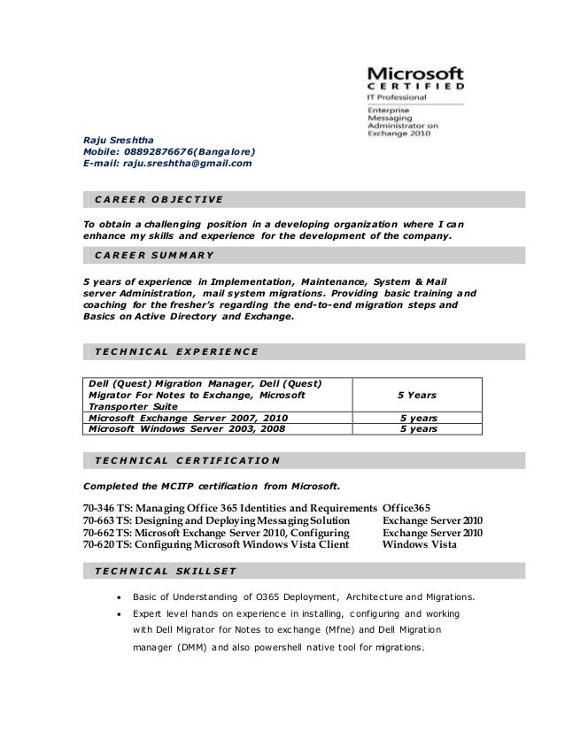 Basic Essay Form Columbia College Academic Resources Lotus Notes