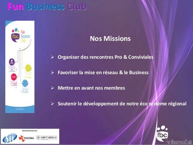 Presentation FBC Slide 2