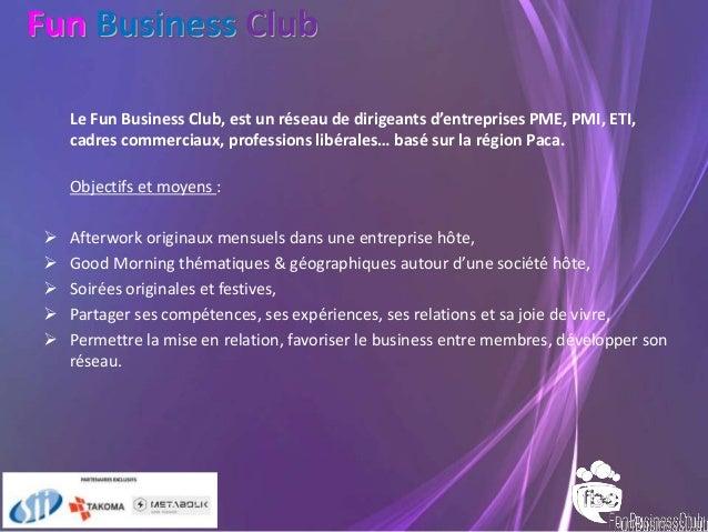 Presentation FBC Slide 3