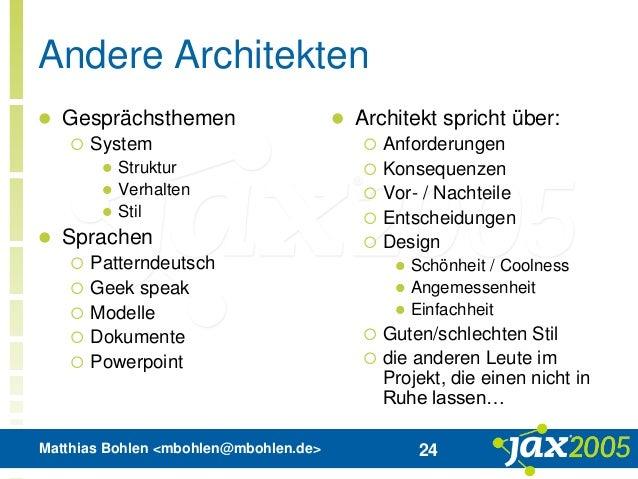 Architektur kommunikation for Innenarchitekt beruf