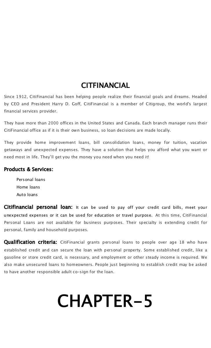 Customer satisfaction in citi bank citifinancial 14 reheart Image collections