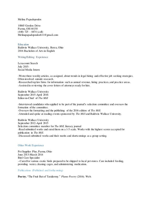 awesome editor in chief resume pictures simple resume office