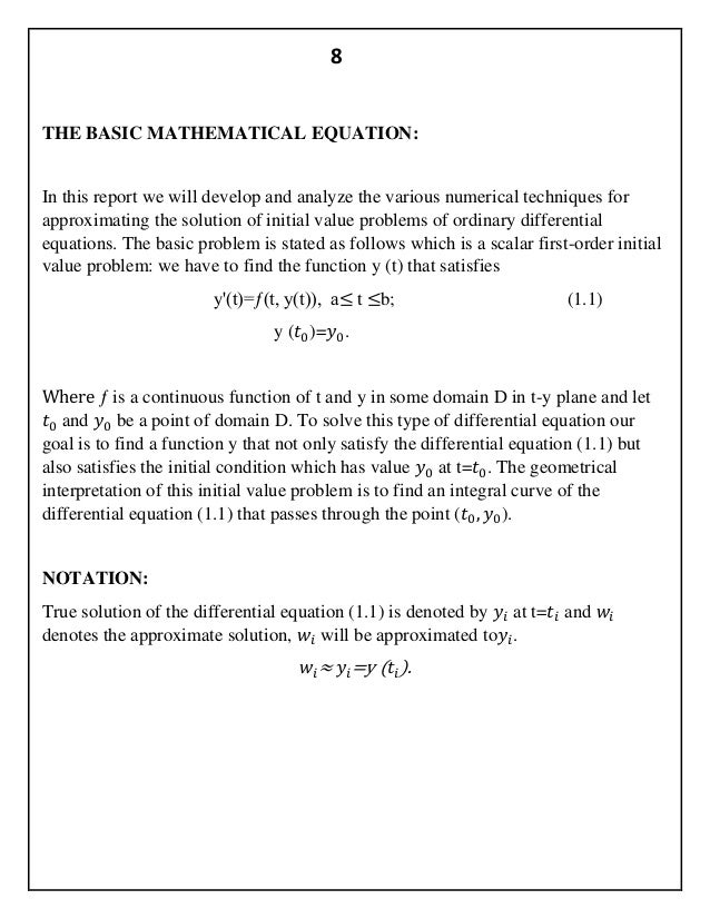 values and the resultant behaviors Values and the resultant behaviors computation of the resultant of parallel forces acting on the lever problem 236 a parallel force system acts on the lever shown in fig p-236 determine the magnitude and position of the resultant.