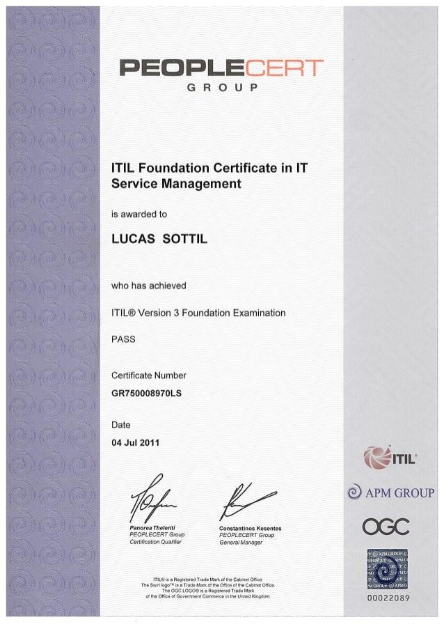 ITILv3Foundation_Certificate