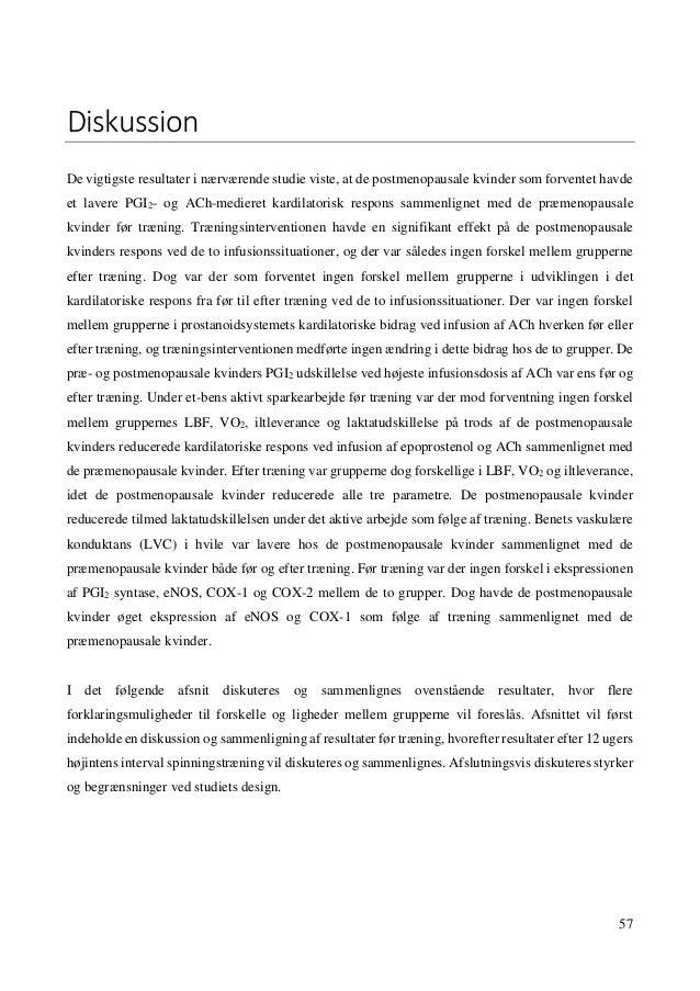 Master thesis proposal ai