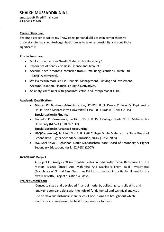 Cfa study material india