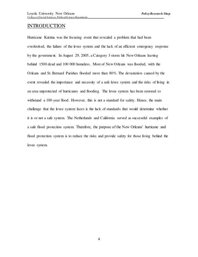 How To Start A Compare And Contrast Essay Flood Essay Essay On Different Topics Slideshare Whats A Good Argumentative Essay Topic also English Sample Essays Best Quality Writing Services  Argumentative Research Paper Why Are  Harvard Referencing In Essay