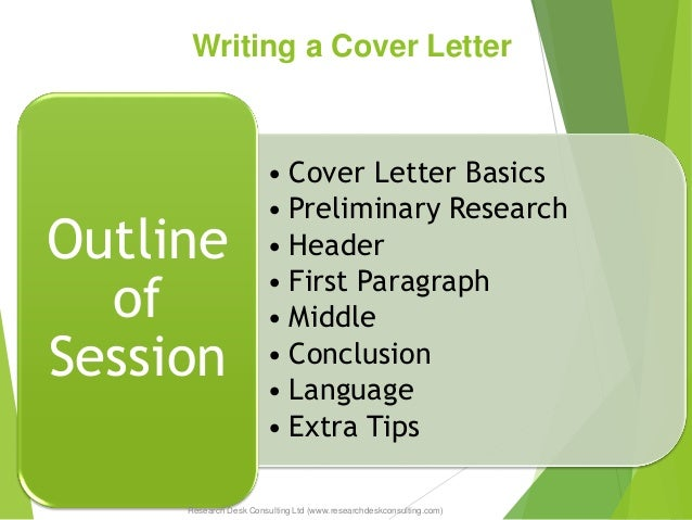 510 k cover letter - fda cover letter guidance