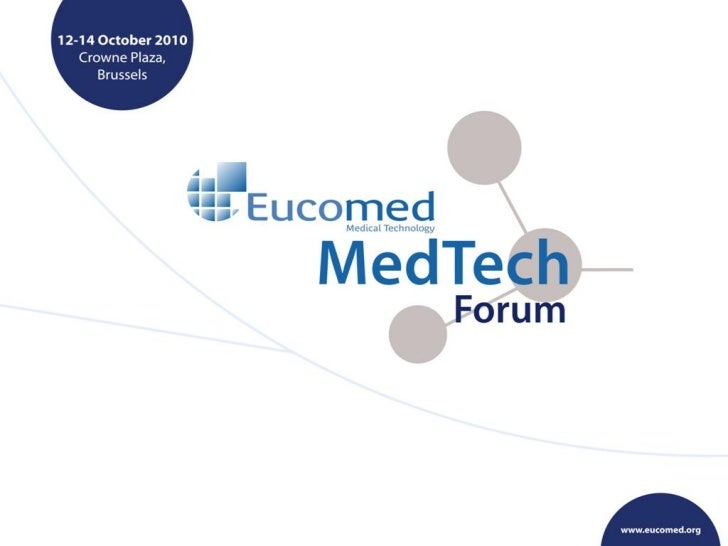 Policy Debate I   Valuing Innovation: Patientperspectives from across Europe Prof Rosanna Tarricone (Chair)        Executi...