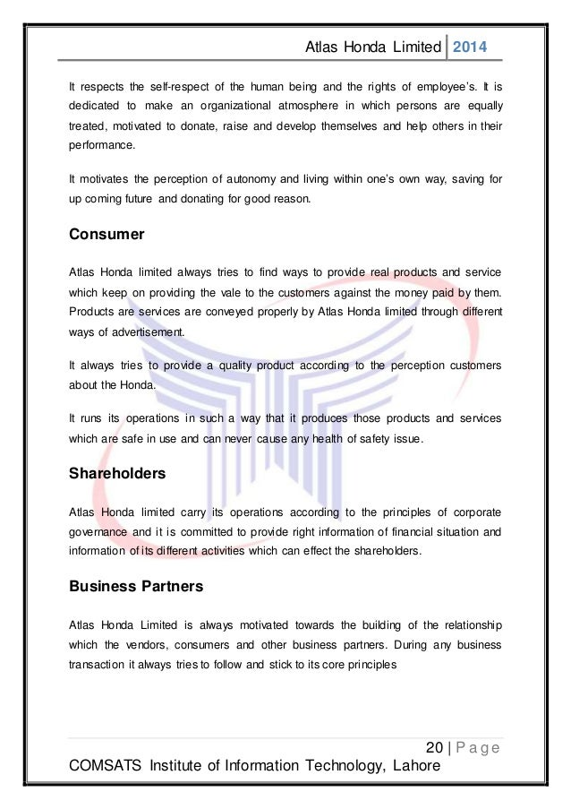 atlas honda report We checked atlas honda for scam and fraud our comprehensive atlashondacompk review will show you if atlashonda is legit and whether it is safe.