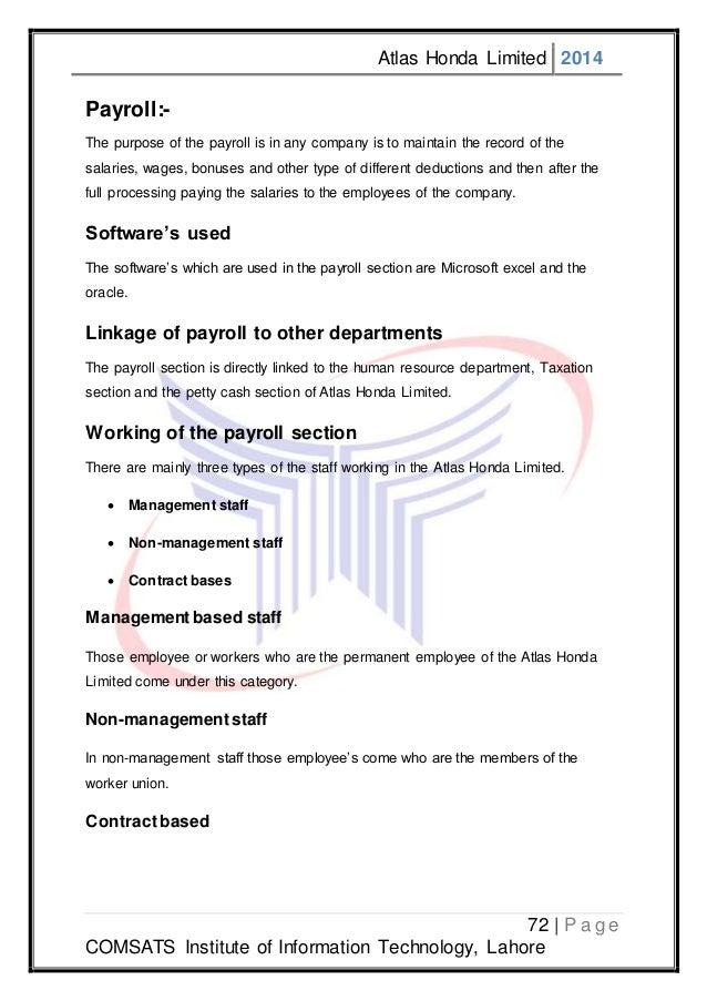 operation management of primark and atlas honda 방문 중인 사이트에서 설명을 제공하지 않습니다.