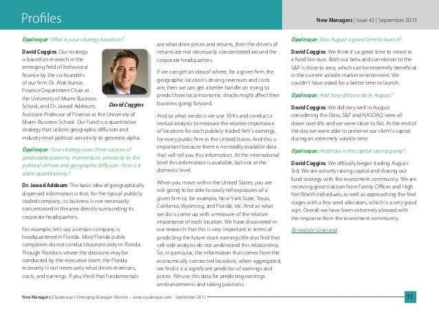 OpalesqueNewManagers42-Sept2015
