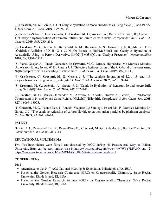 CV - Marco Crestani_PhD - 2016-08-25_Eng_vs