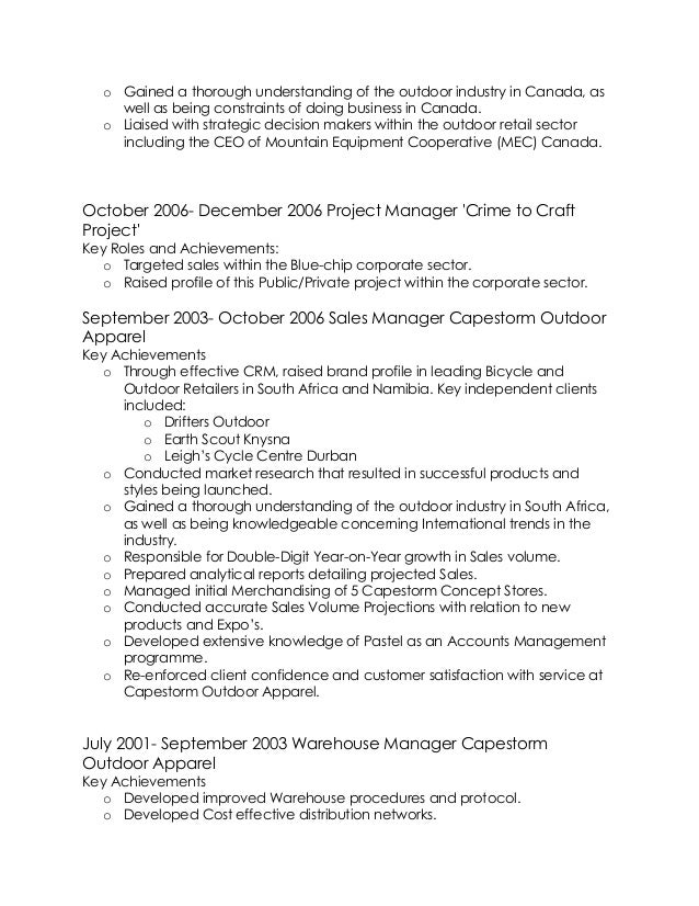 how write effective resume examples resume formats sample how to write a resume in simple steps