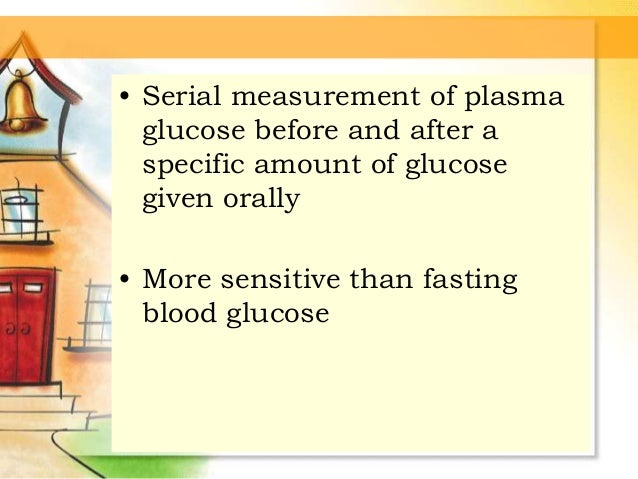 to measure the amount of plasma glucose Six possible new ways to test blood glucose monday are developing a testing device which is a single use capsule to measure the amount of acetone in an.