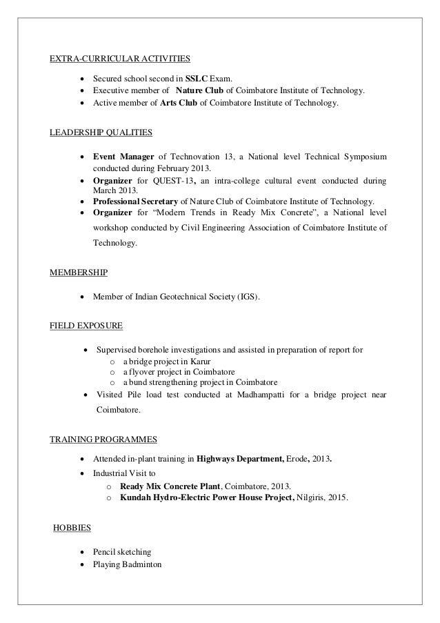aravind resume company