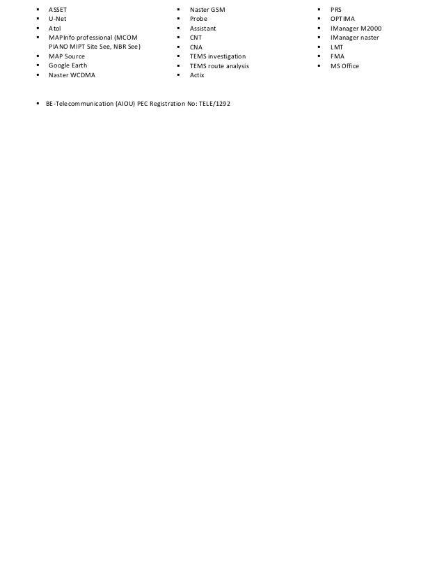 Gemütlich Assistenz Bankett Manager Lebenslauf Probe Bilder ...